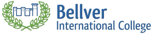 Bellver International College - Español
